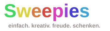 Sweepies-Logo